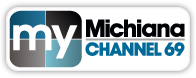 My Michiana Channel 69 South Bend